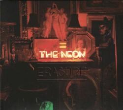 The Neon by Erasure