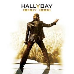 Johnny Hallyday - Fils de personne