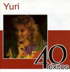 Yuri - Yo te amo, te amo