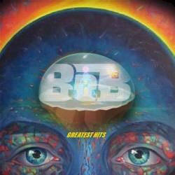 B.o.b. - We Still In This Bitch