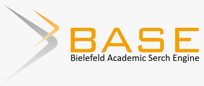 Image result for logo base bielefeld