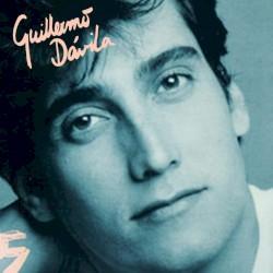Guillermo Dávila - Fabiola