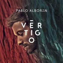 Pablo Alborán & Ava Max - Corazón descalzo
