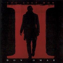 Don Omar - Soledad