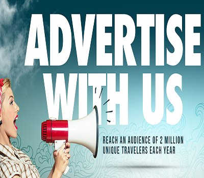 Contact to Advertise Here