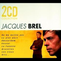 Jacques Brel - Vesoul